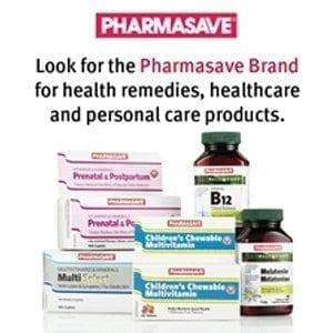Pellow Pharmasave