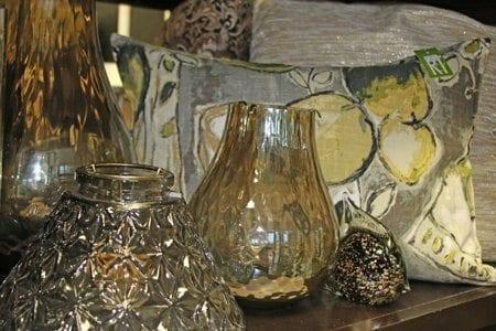 Top-quality flower vases